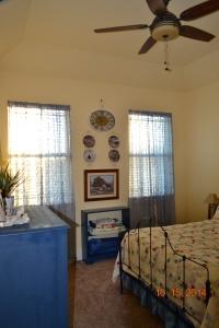 guestroomd